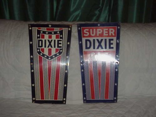 DixiePumpsigns.sized