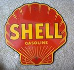 ShellPumpSign.sized