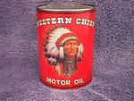 western_chief.sized