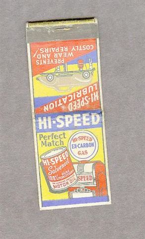 hispeed